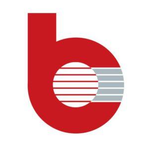 book2net Logo B