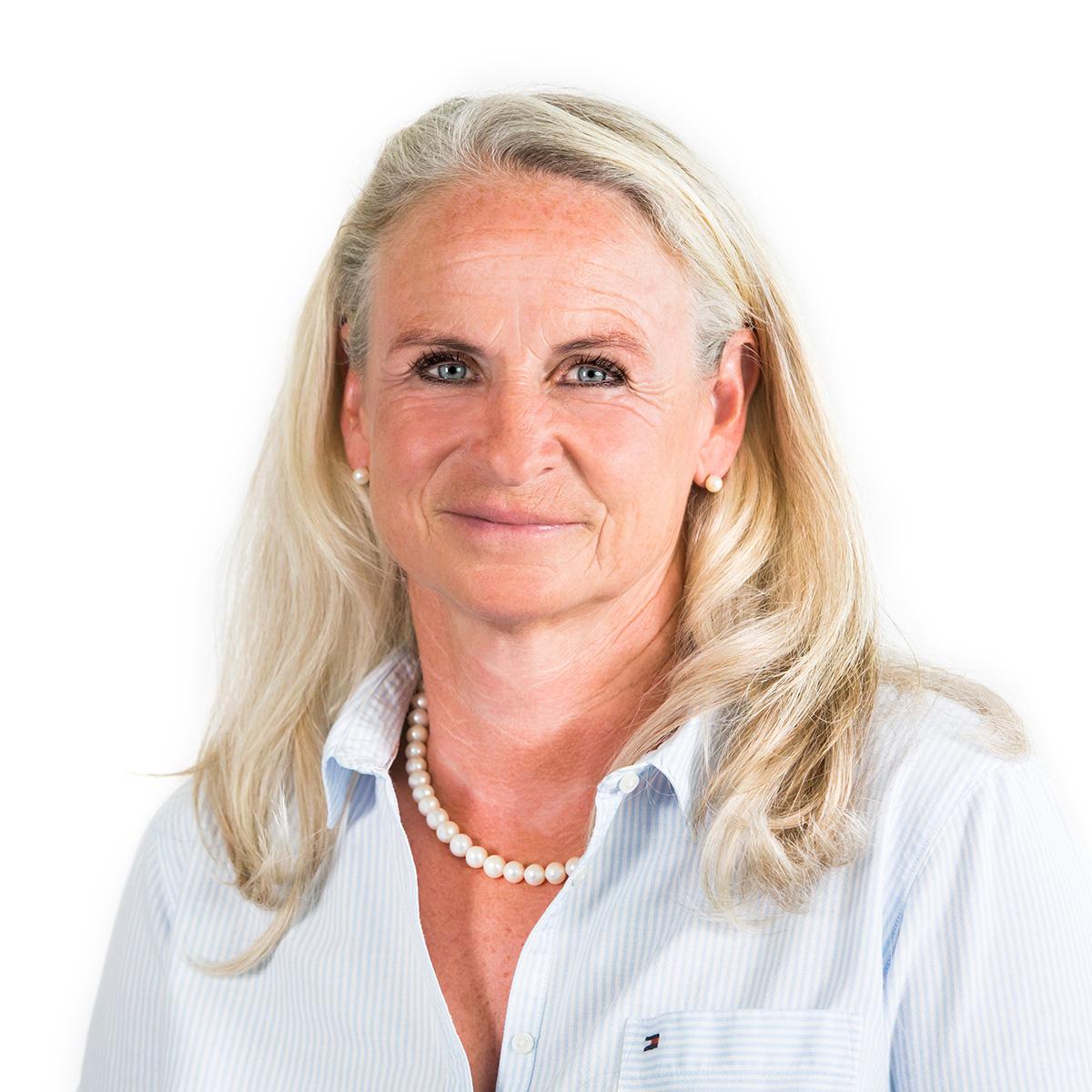 Kerstin Hahn
