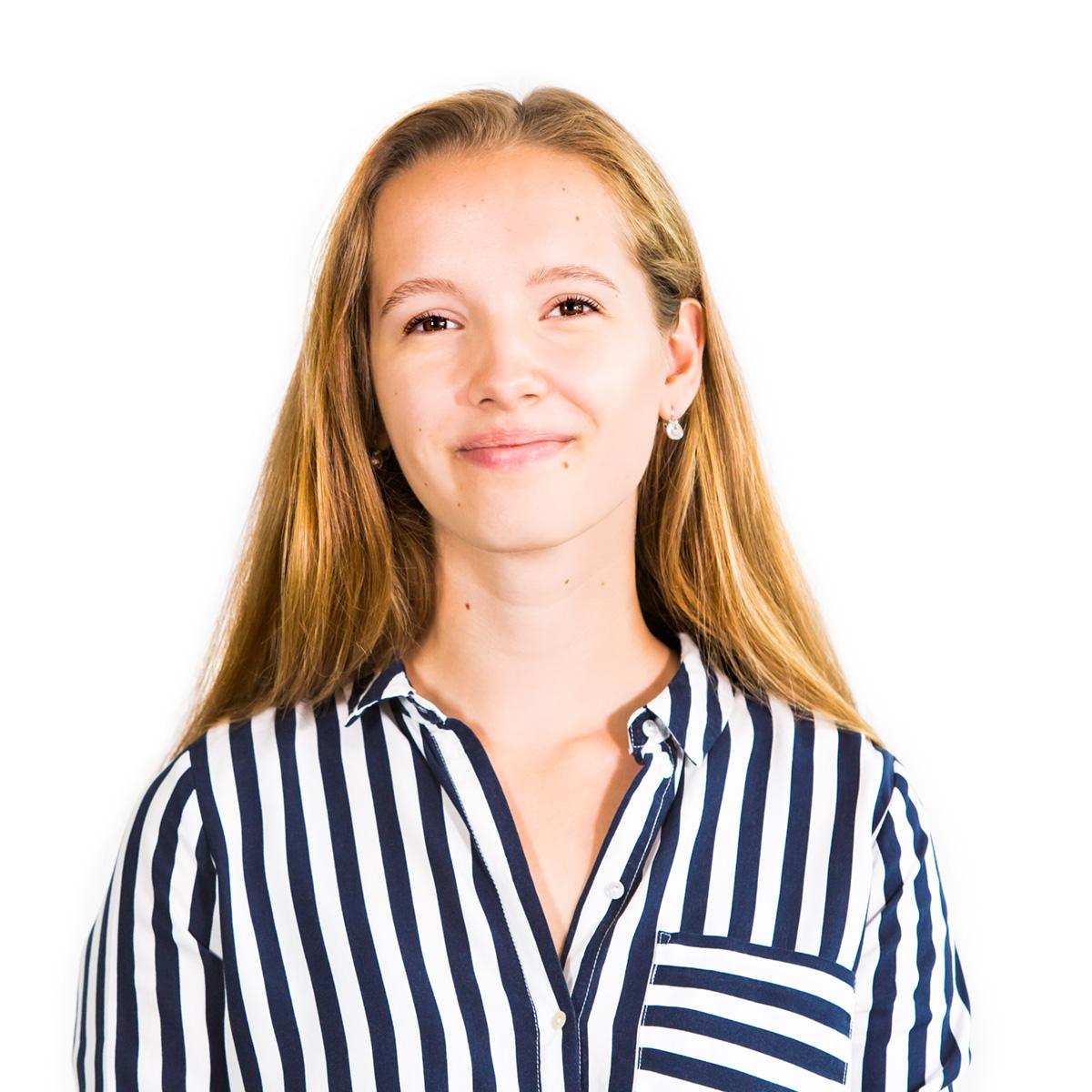 Lea Korb