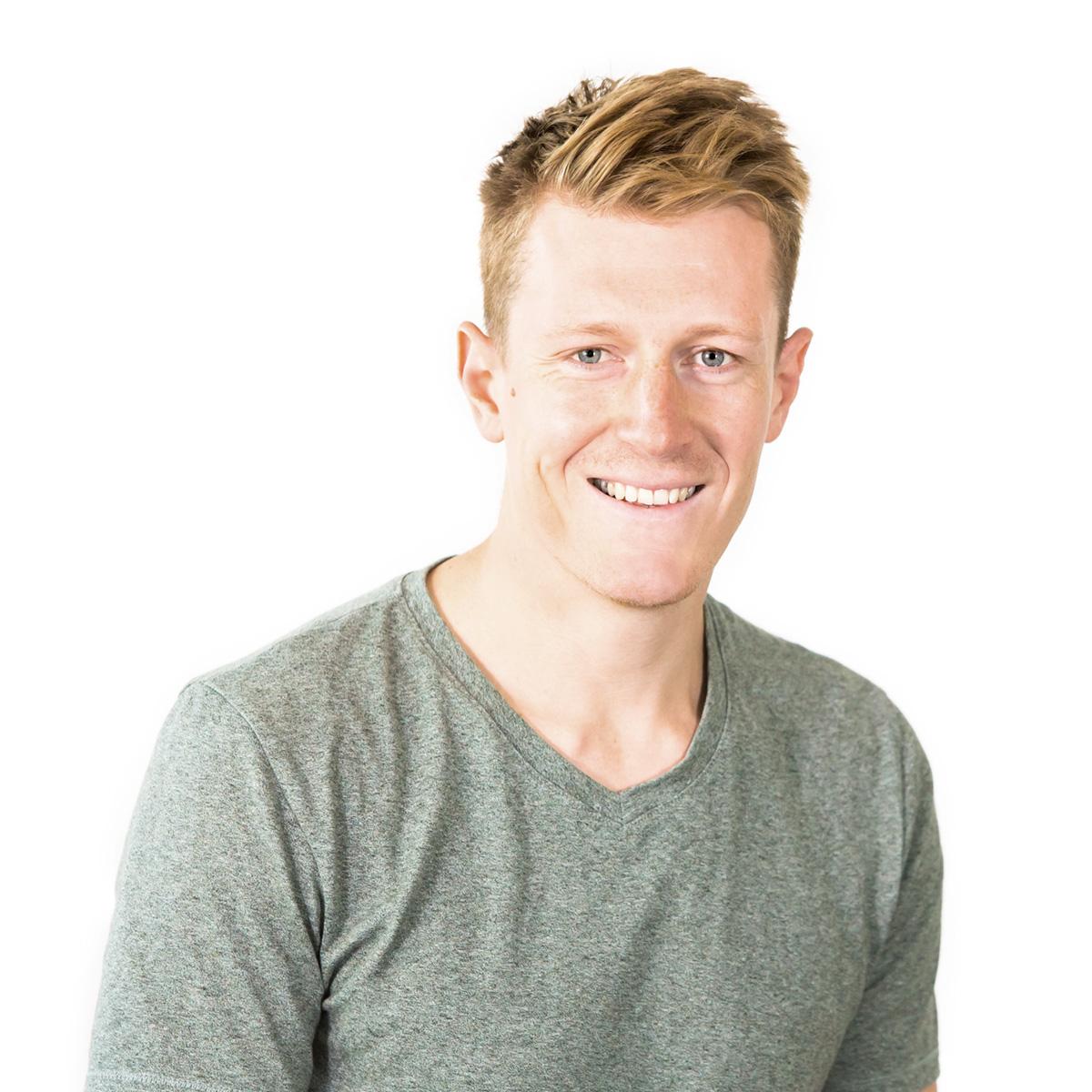 Simon Bednar