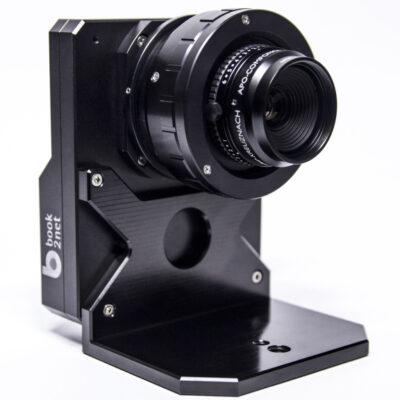 X71 Kamera