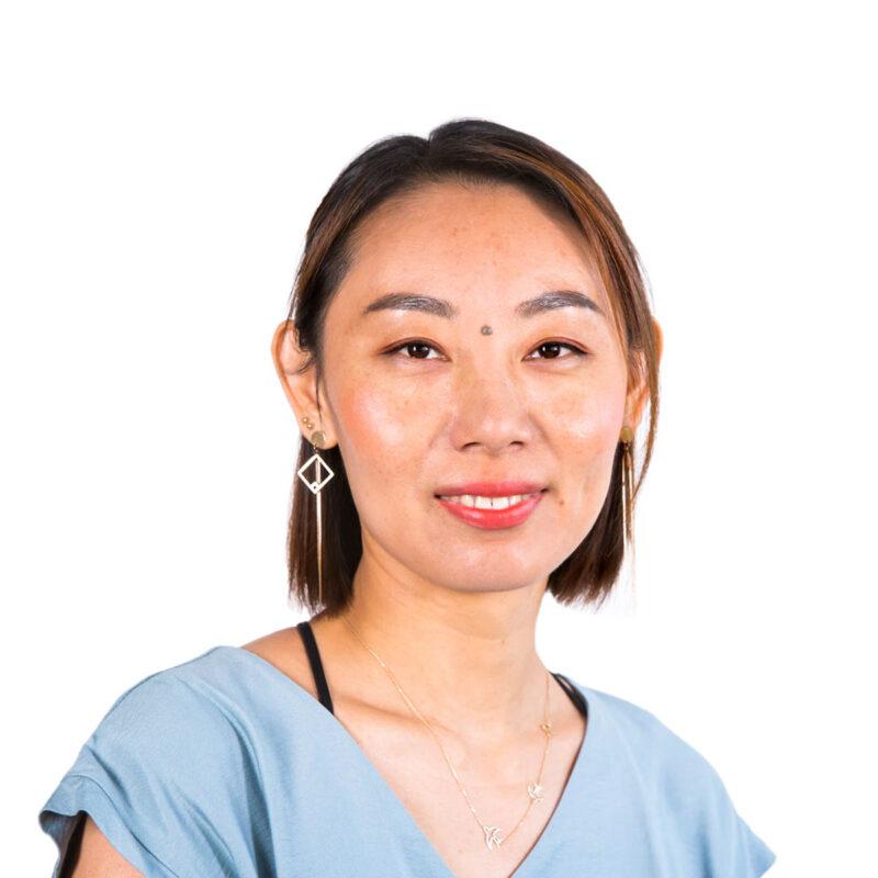 book2net staff member