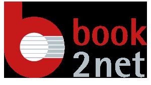 book❷net Buchscanner