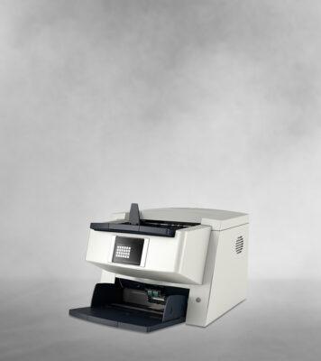 book2net SCAMIG 150 Dokumentenscanner