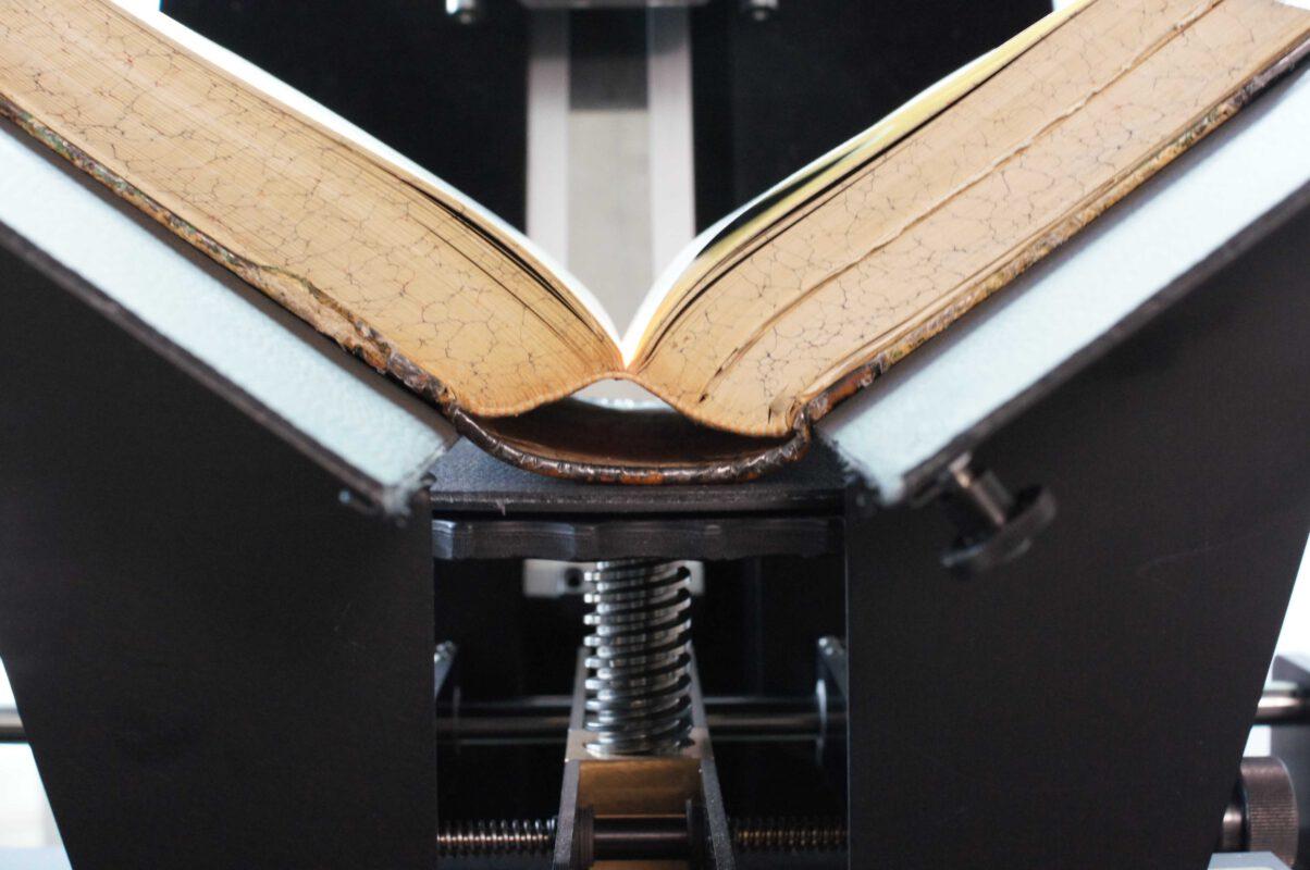 book2net Buchwippe